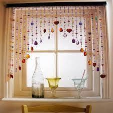 Small Kitchen Curtains Decor Small Kitchen Curtain Ideas Kitchen And Decor