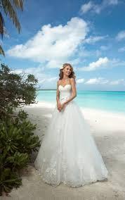 cheap chiffon wedding gowns a line beach bridal dress dorris