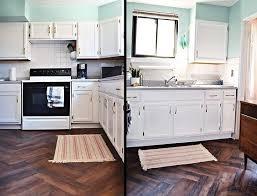 rental kitchen ideas small apartment kitchen best 25 rental kitchen makeover ideas