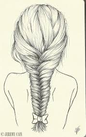 25 trending drawing hair braid ideas on pinterest anime braids