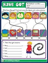23 best worksheets images on pinterest worksheets grammar and