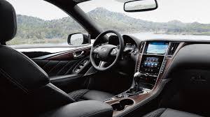 infiniti vs lexus lease 2017 infiniti q50 3 0 premium plaza auto leasing miami