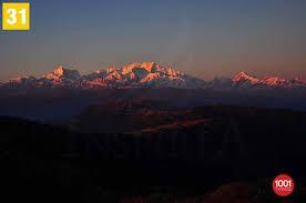 land rover sandakphu sandakphu trek darjeeling 1001 things about north bengal north