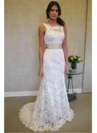 Low Cost Wedding Dresses Low Price High Quality Summer Beach Wedding Dresses Buy Popular