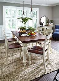 Lighting For Dining Room Table 2328 Best Dining Room Decor Ideas 2017 Images On Pinterest