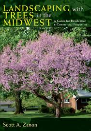 native plants of ohio landscaping with trees in the midwest ohio university press
