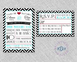 90 best invitations great gatsby images on pinterest great