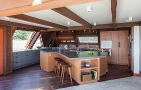 couleur peinture meuble cuisine idee peinture meuble cuisine maison design bahbe com