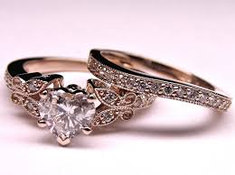 vintage engagement rings nyc wedding rings gold engagement rings vintage