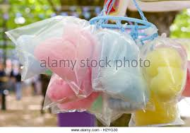 Where To Buy Pink Cotton Candy Bags Pink Candy Floss Stock Photos U0026 Bags Pink Candy Floss Stock