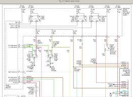 s10 fuel gauge wiring century fuel gauge wiring wiring diagram