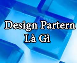 design pattern php là gì design pattern là gì php cơ bản