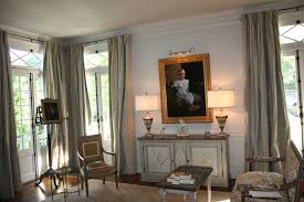 home decor stores baton rouge southern beauty historical baton rouge u2022 segreto secrets