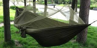 5 best camping hammocks reviews of 2017 bestadvisor com
