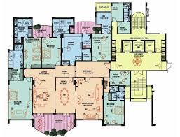 5 room floor plan ambience caitriona floor plan floorplan in