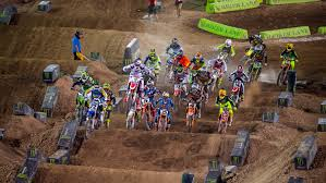 ama pro motocross live timing lucas oil motocross 2017 live timing