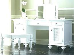 vanity sets for bedrooms furniture godembassy info
