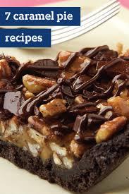 514 best pie recipes images on pinterest pie recipes dessert