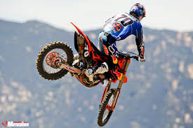 transworld motocross wallpapers weekly wallpapers ken roczen transworld motocross