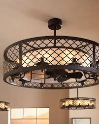 Home Decor Ceiling Fans by Ceiling Home Decor Ceiling Fans Beautiful Rustic Looking Ceiling