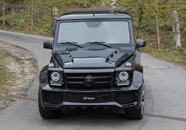 mercedes g wagon 2015 fab design mercedes g class