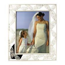 tuscan fetco picture frames ebay