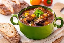 cuisine polonaise cuisine du monde 28 fev basque 24 janv goulash polonais