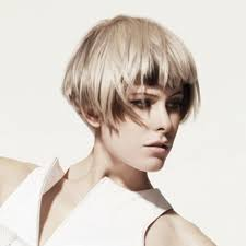 precision haircuts for women bob hairstyles update your look with an a list woman home