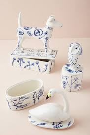 bathroom accessories u0026 trinket dishes anthropologie