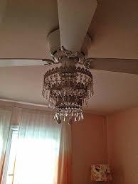 ceiling fan and chandelier hton bay 5 light chandelier new ls plus ceiling fan chandelier