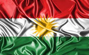 Chaldean Flag Kurdish Wallpaper Best Games Wallpapers Pinterest Kurdistan