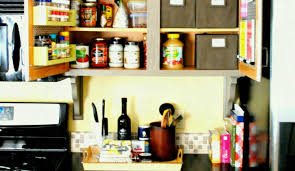 add shelves to cabinets full size of kitchen pots and pans drawer cabinet how toanize