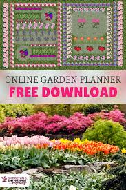 Online Backyard Design Tool Free Best 25 Garden Design Tool Ideas On Pinterest Garden Design