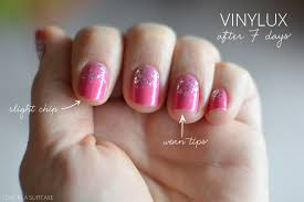 at home gel manicure simply whisked