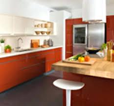 cout cuisine cuisine acquipace inox maison cuisine definition francais
