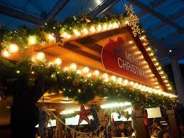 German Christmas Village Decorations by Stanley Hong Kong Just Muddling Through Life