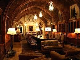 castle interior design castle bedroom ideas luxury interior design ideas exclusive