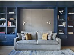how to decorate living room walls chic living room decorating ideas and design