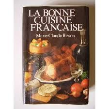 la bonne cuisine cuisine la franaise entres froides de la cuisine franaise with