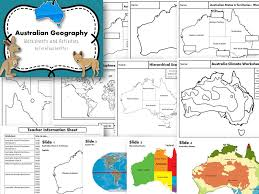 39 best geography images on pinterest australian curriculum