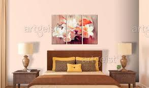 tableau pour chambre à coucher chambre à coucher décoration tableaux papiers peints stickers
