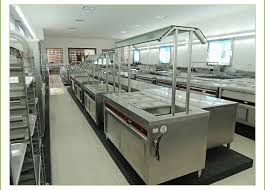 commercial kitchen cabinets stainless steel stainless steel restaurant kitchen cabinets kitchen design and