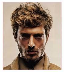 how to dye dark brown hair light brown dying hair from dark brown to light brown awesome hairstyles for men