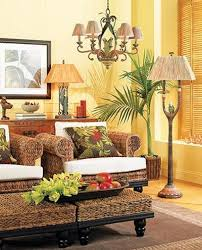 tropical bedroom decorating ideas 25 best plantation decor ideas on outdoor weddings