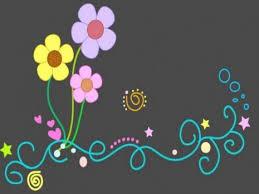 imagenes para whatsapp movibles 47 imágenes de flores para descargar y usar de fondo de whatsapp
