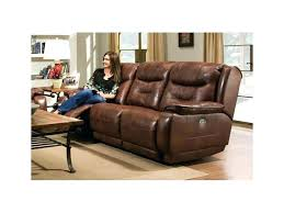 Southern Motion Reclining Sofa Southern Motion Furniture Reviews Power Motion Dual Reclining Sofa