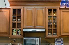 Madison Cabinets Madison Pillow Kitchen Cabinets Rta Cabinet Store