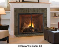 thinking about installing a gas fireplace ask yourself these five