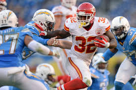 1886646 kansas city chiefs category free download pictures of