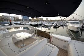 Boat Upholstery Sydney Marine Upholstery Gala Upholstery